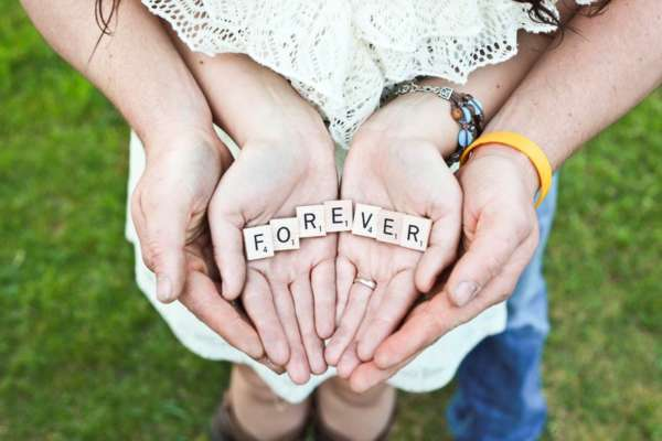 Mistakes To Avoid During Your Engagement
